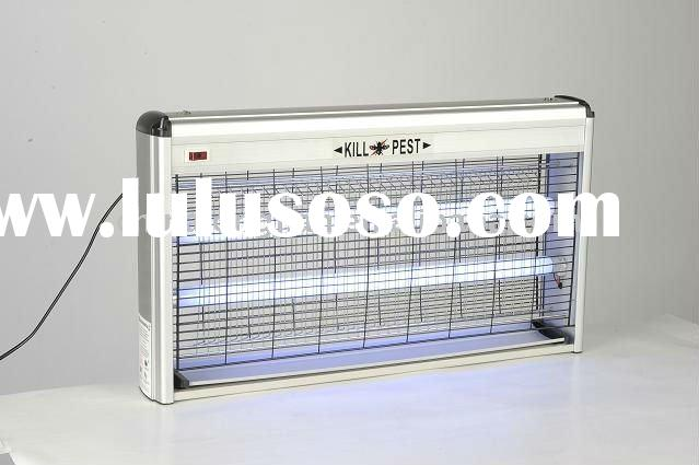 Mosquito Insect Bug Fly Killer Catcher Trap on Mosquito Bug Zapper Circuit Diagram