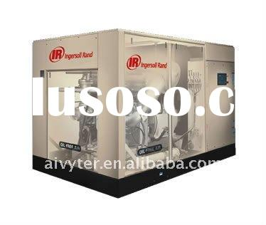 Oil Free Rotary Screw Air Compressor (37-300 kW / 50-400 hp)