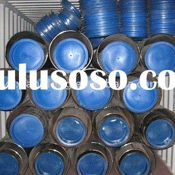 Oil and Natural Gas Pipeline API 5L/carbon steel pipe/steel pipes/steel tubing suppliers