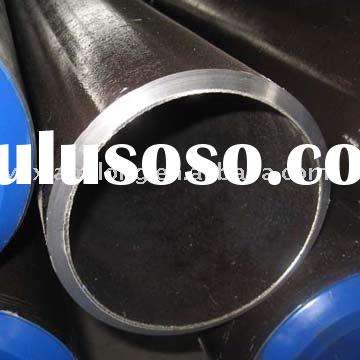Oil and Natural Gas Pipeline/API Pipe/line pipe for oil/Gas pipeline