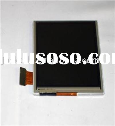 Original FULL LCD Display Screen with Touch screen/Digitizer for Palm Treo Smart Phones.