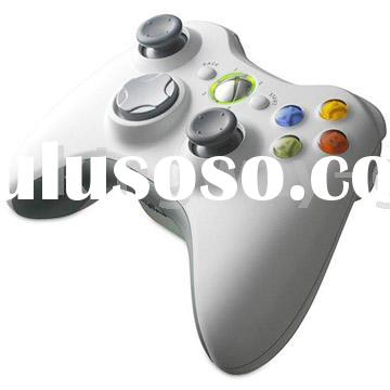 Original wireless Controller for XBOX 360