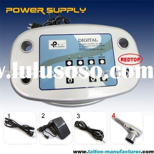 Permanent Makeup Power supply