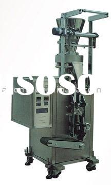 Pillow Packing Machine,(candy machine),(high speed automatic pillow packaging machine)