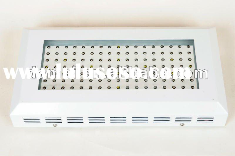 Red&Blue High Power LED Grow Light 300W 120degree