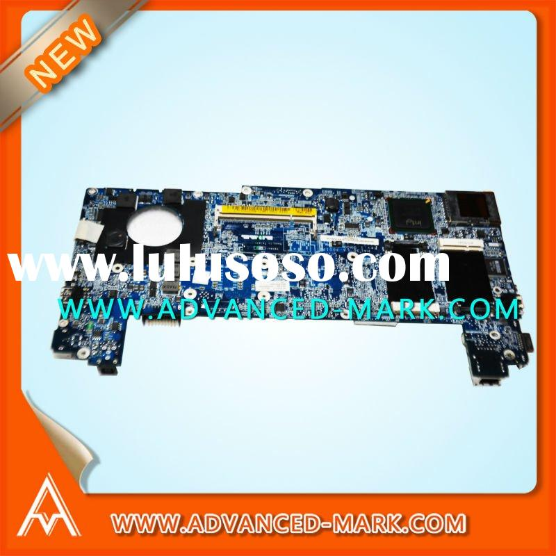 Replace Laptop Motherboard For Dell M1210 P/N:0GU059 / GU059 / CN-0GU059 ,Been Tested & Hot Sell