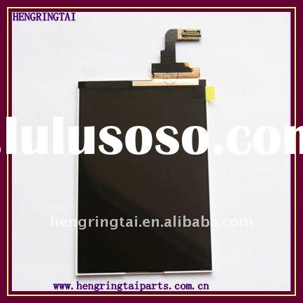 Replacement for Apple Iphone 3G LCD Screen 8gb OR 16gb