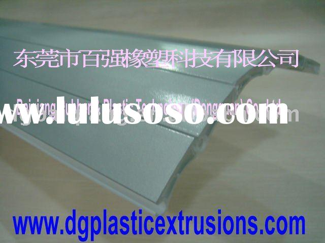 Roller shutter door for modern office file cabinet or laundry cabinet or kitchen cabinet