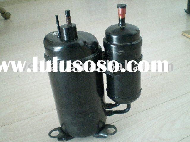 SANYO Rotary Compressor R22 for Air Conditioner
