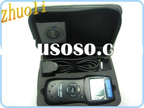 Special Offer Price D900 Auto Engine Code Reader