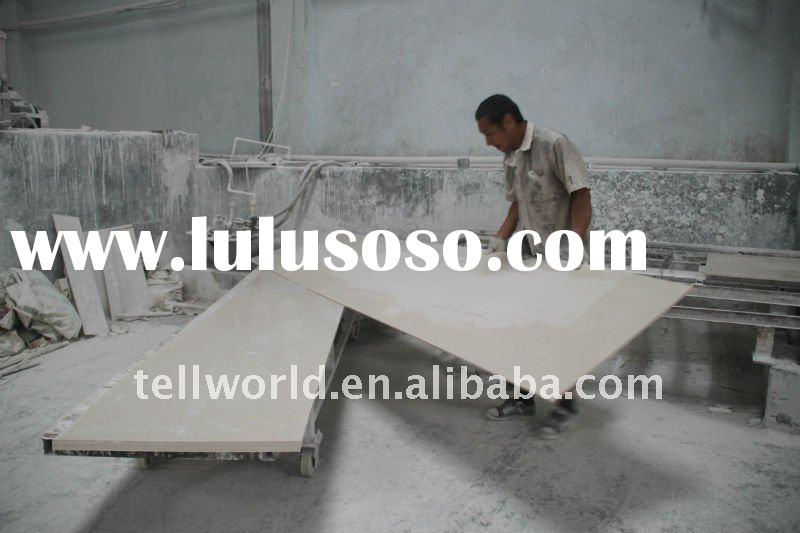 TW artificial corian marble acrylic solid surface sheet