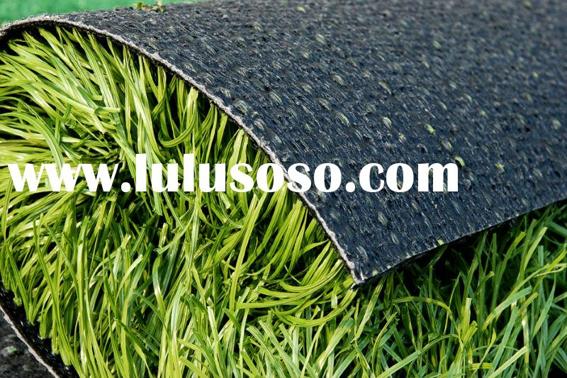 Taishan / Artificial lawn used for soccer sports stadium