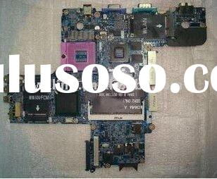 Tested laptop motherboard for Dell Latitude D630