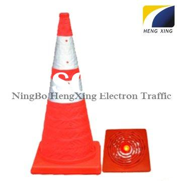 Traffic Cone (HX-TC108)