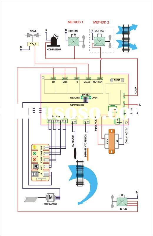 Model Railway Wiring Diagrams in addition Index together with Watch likewise Appliance likewise Frigidaire Microwave Blowing Fuses. on frigidaire wiring diagram