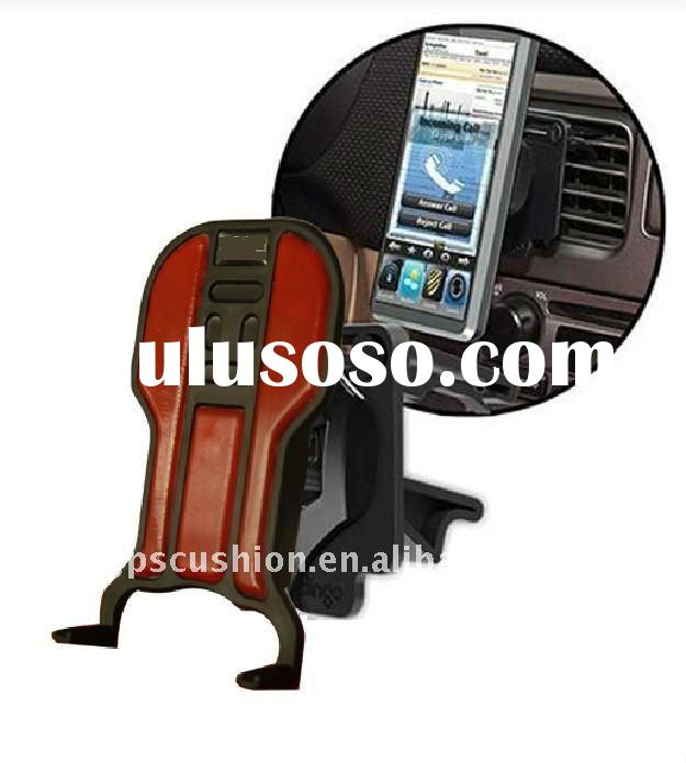 Universal Car Air Vent Mount Holder for HTC Smart phone