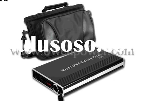 Universal Laptop battery pack super capacity 300Wh