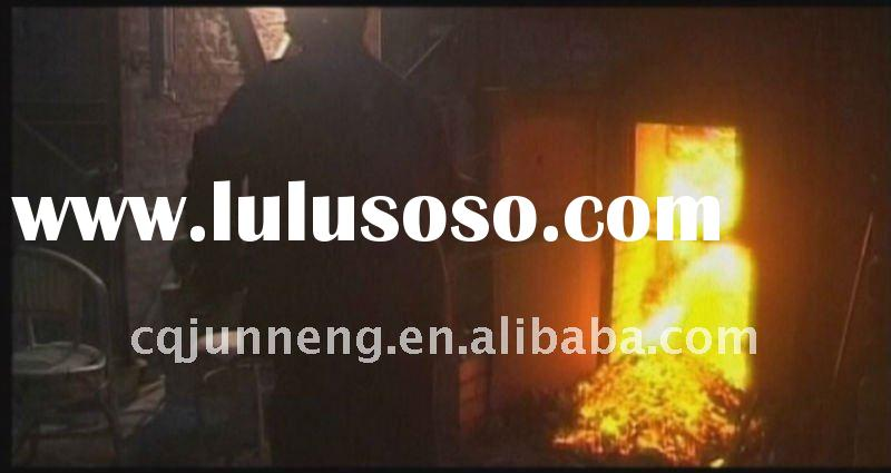 Waste engine oil and black oil recovery diesel oil equipment