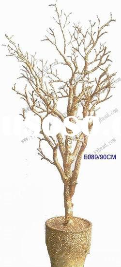 Wedding tree centerpieces branches wholesale for sale