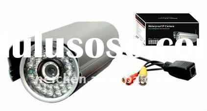 Wholesale security wireless cctv camera with new36 IR LEDs and Night visibilit technology