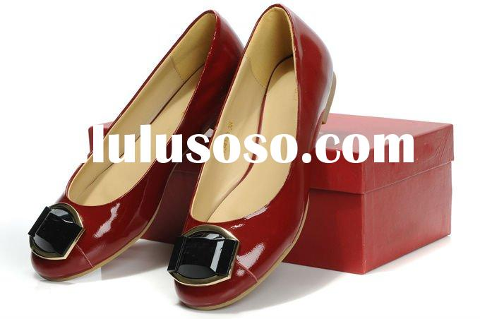 accept paypal,2011 hot selling wholesale red brand shoes