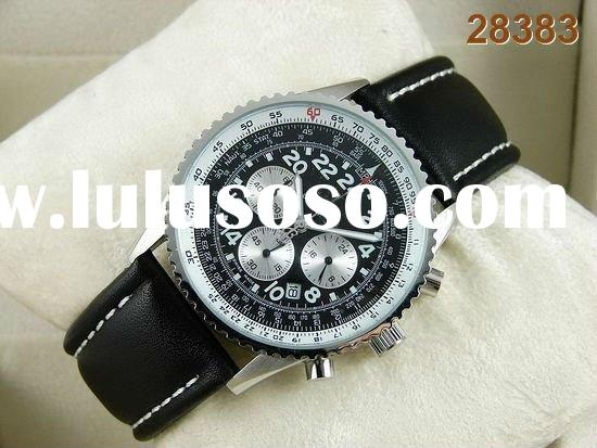 accept paypal,hot selling watches top brand 2011
