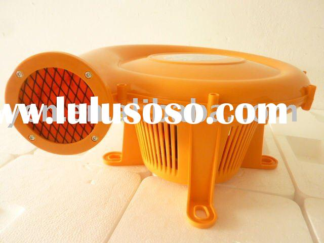 air blower for inflatable goods