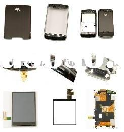 all spare part for BlackBerry storm spare part