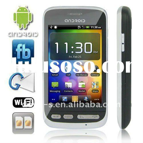android phone dual sim a5