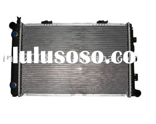 auto radiator for MERCEDES BENZ W201 190E