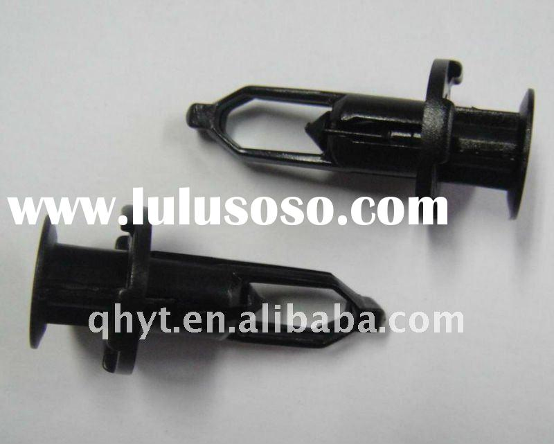 automotive plastic fasteners clips auto clips fasteners car body clips