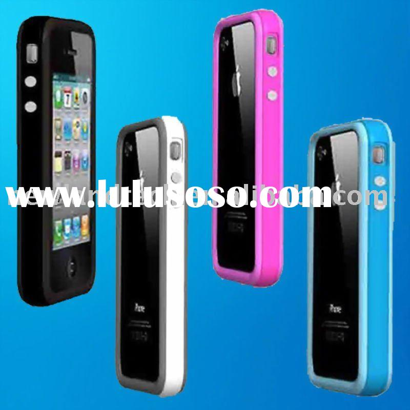 case mobile phone for iphone samsung etc