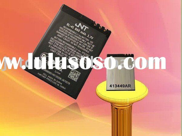 cell phone battery, for Nokia models,original technology