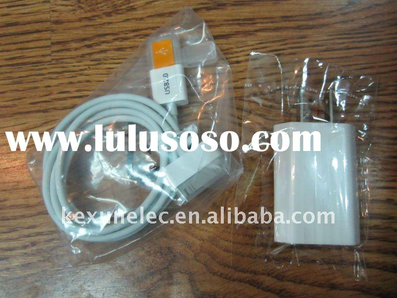 cellphone charger/mobile phone charger/phone charger