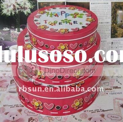 custom paper packaging boxes for candles