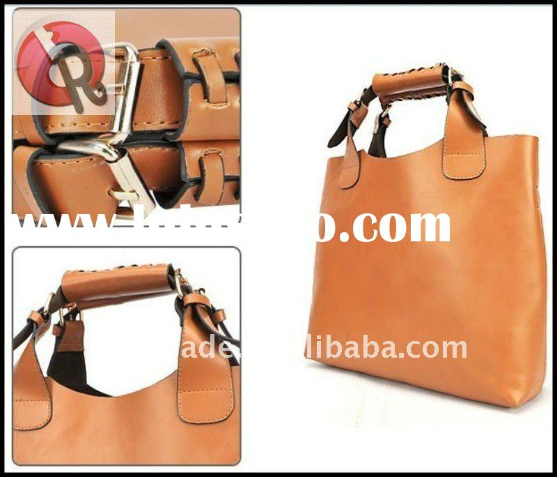 fashion trends ladies bags ladies handbag