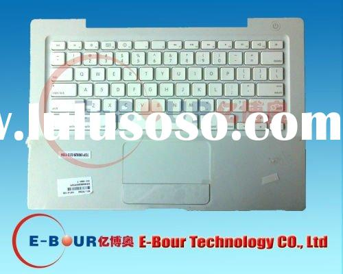 for APPLE macbook 13.3 A1181 Brand laptop keyboard original new US