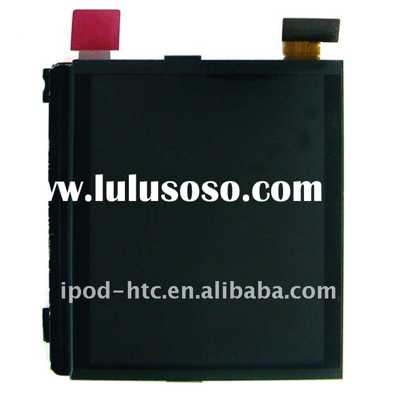 for blackberry 9700 LCD, replacement parts