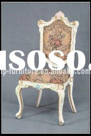 french antique furniture - dining room furniture