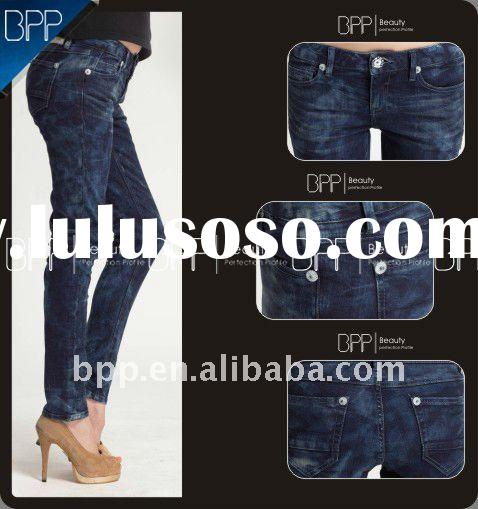 jeans embroidery pocket design for womens