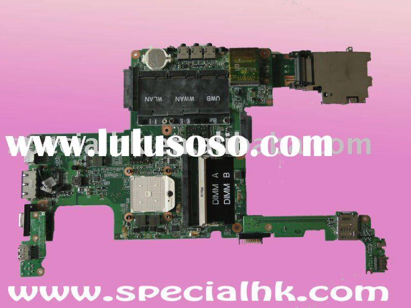 laptop AMD motherboard For Dell Inspiron 1526 C951K KY755