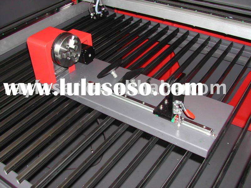 laser cutting engraving machine for marble stone materials