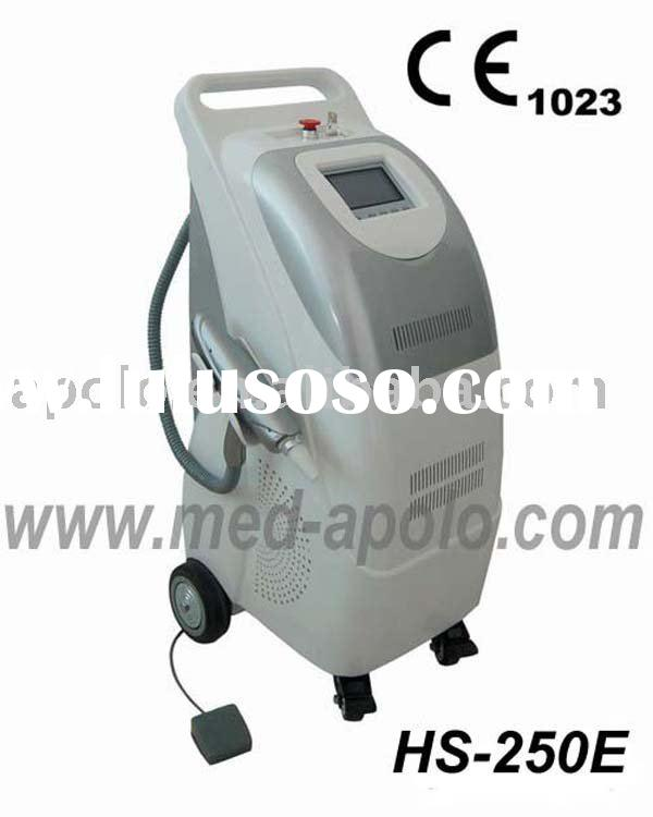 Rf equipment factory registered in fda iso13485 ce 1023 for Laser tattooing machines
