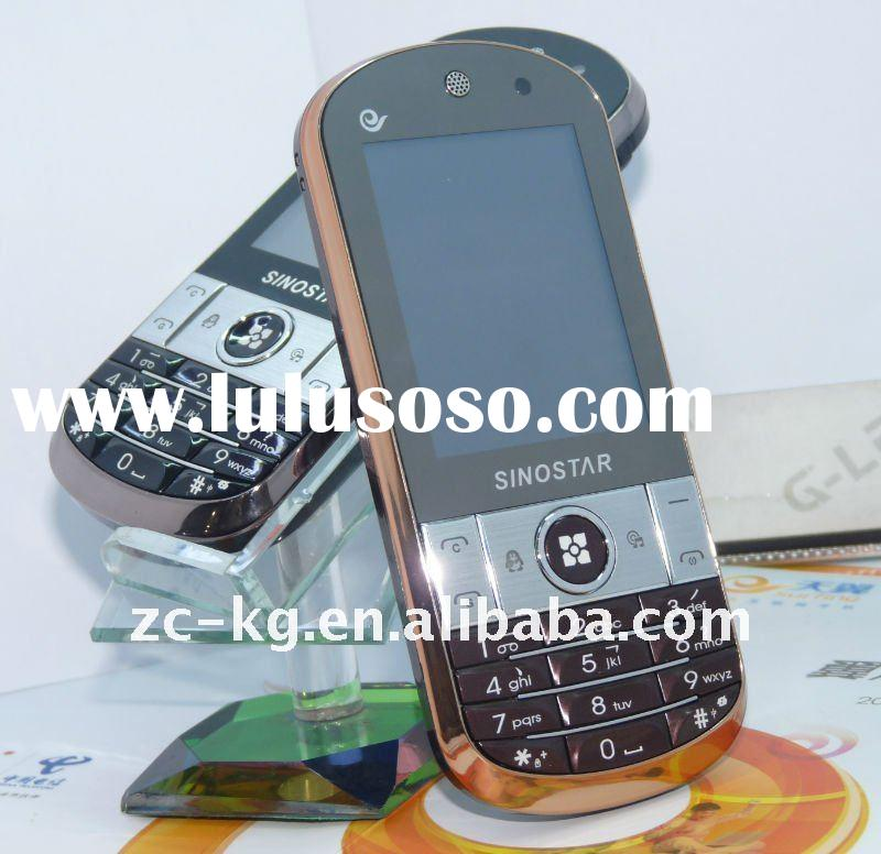 low price and best watch Mobile Phone with qwerty