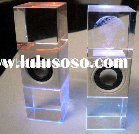 mini speaker compatible for IPOD,MP3,MP4 player and also PC, Mobile phone etc