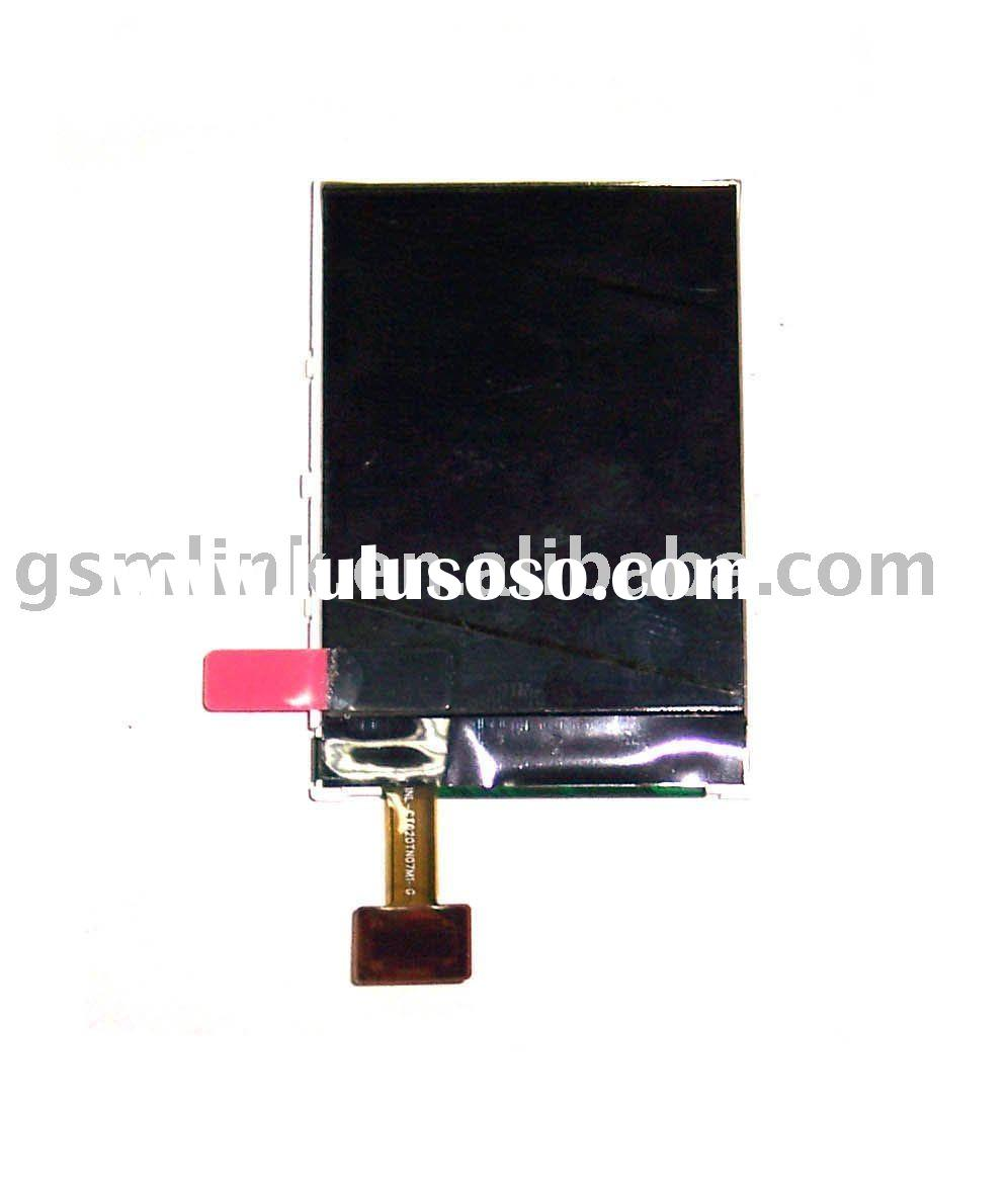 mobile phone LCD for NOKIA 2700 display screen replacement