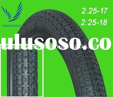 motorcycle tire inner tubes