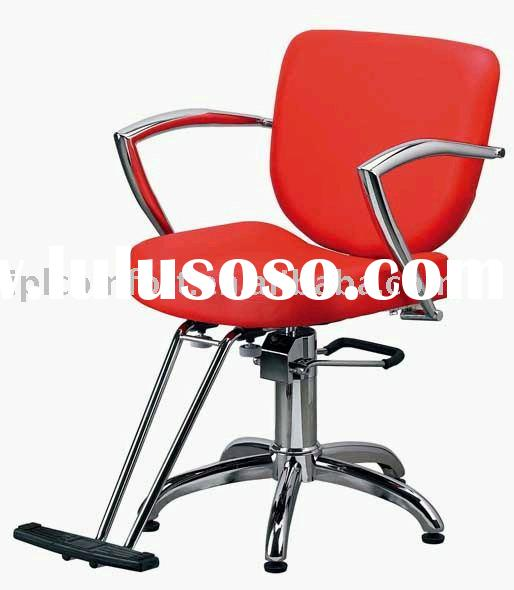 new beauty salon furniture barber stool hydraulic styling chair FBM-2115
