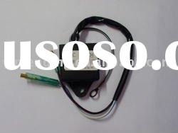 offer motorcycle ignition, CDI ignition, motorcycle CDI for Japanese motors