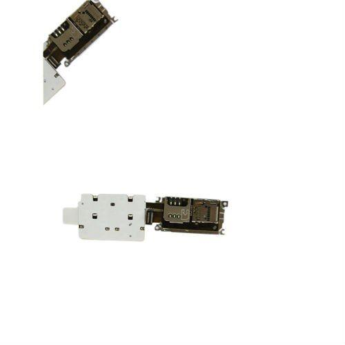 Mobile Phone Flex Cable : Mobile phone flex cable for nokia n sale price